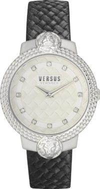 Женские часы VERSUS Versace VSPLK1120 фото 1