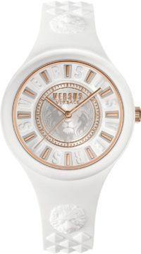 Женские часы VERSUS Versace VSPOQ5219 фото 1