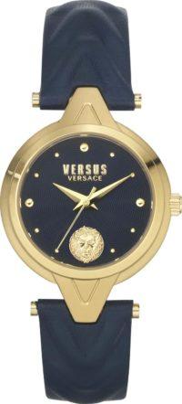 Женские часы VERSUS Versace VSPVN0320 фото 1