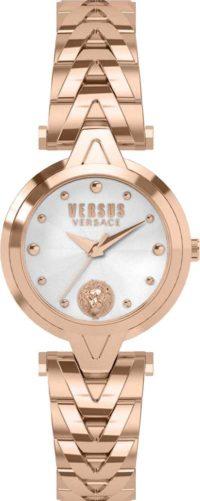 Женские часы VERSUS Versace VSPVN0920 фото 1