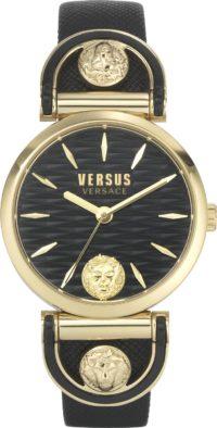 Женские часы VERSUS Versace VSPVP0220 фото 1