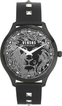Женские часы VERSUS Versace VSPVQ0420 фото 1