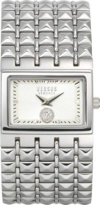 Женские часы VERSUS Versace VSPVR0120 фото 1