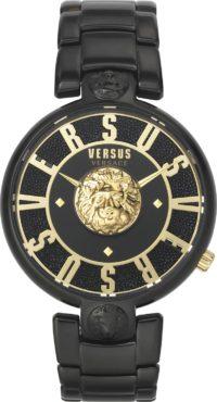 Женские часы VERSUS Versace VSPVS0220 фото 1