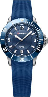 Женские часы Wenger 01.0621.112 фото 1
