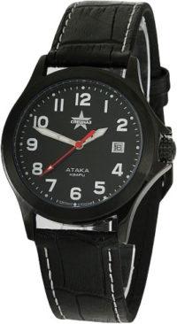 Мужские часы Спецназ C2104308-2115-05 фото 1