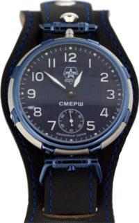 Мужские часы Спецназ C9457385-3603 фото 1