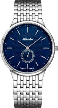 Мужские часы Adriatica A1229.5115Q фото 1