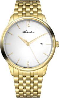 Мужские часы Adriatica A8269.1153Q фото 1