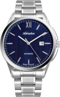Мужские часы Adriatica A8283.5165A фото 1