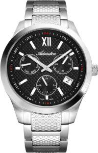 Мужские часы Adriatica A8324.5164QF фото 1