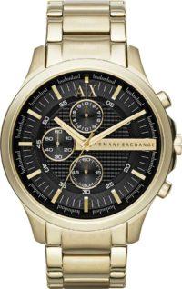Мужские часы Armani Exchange AX2137 фото 1