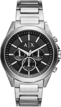 Мужские часы Armani Exchange AX2600 фото 1