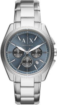 Мужские часы Armani Exchange AX2850 фото 1