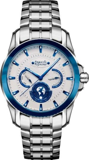 Auguste Reymond 7989.6.510.1 Magellan Orbital Moon