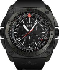 Мужские часы Aviator M.2.30.5.216.6 фото 1