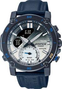 Мужские часы Casio ECB-20AT-2AER фото 1
