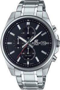 Мужские часы Casio EFV-610D-1AVUEF фото 1