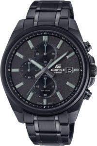 Мужские часы Casio EFV-610DC-1AVUEF фото 1