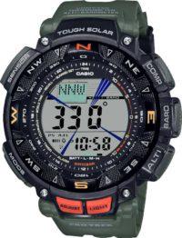 Мужские часы Casio PRG-240-3ER фото 1