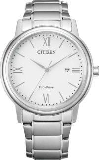 Мужские часы Citizen AW1670-82A фото 1