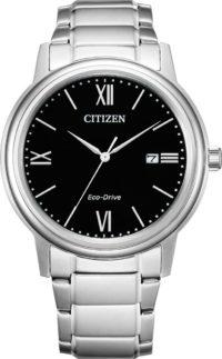 Мужские часы Citizen AW1670-82E фото 1