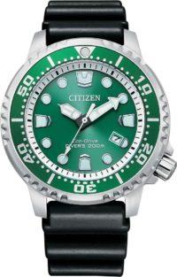 Мужские часы Citizen BN0158-18X фото 1