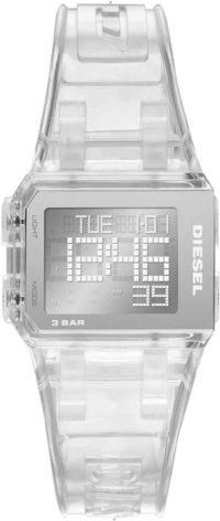 Мужские часы Diesel DZ1917 фото 1
