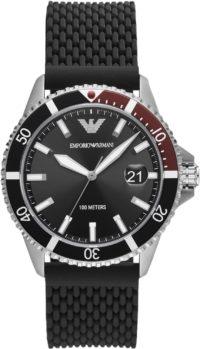 Мужские часы Emporio Armani AR11341 фото 1