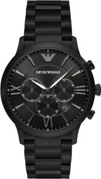 Мужские часы Emporio Armani AR11349 фото 1