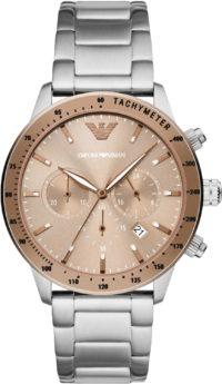 Мужские часы Emporio Armani AR11352 фото 1