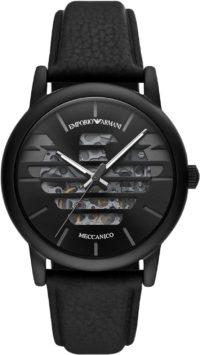 Мужские часы Emporio Armani AR60032 фото 1