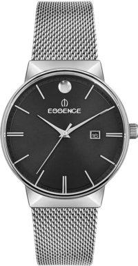 Мужские часы Essence ES-6625ME.350 фото 1