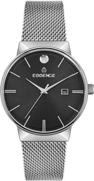 Essence ES6625ME.350 Ethnic