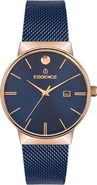 Мужские часы Essence ES-6625ME.490 фото 1