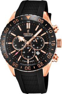 Мужские часы Festina F20516/2 фото 1