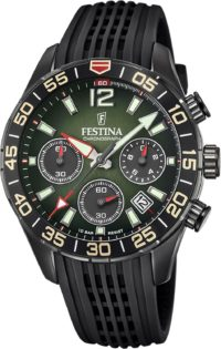 Мужские часы Festina F20518/2 фото 1