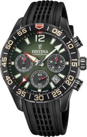 Festina F20518/2 Chrono Sport