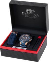 Мужские часы Festina F20524/1 фото 1