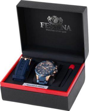 Festina F20524/1 Chrono Bike Special Editions