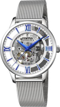 Мужские часы Festina F20534/1 фото 1