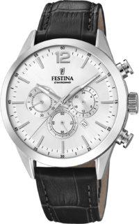Мужские часы Festina F20542/1 фото 1