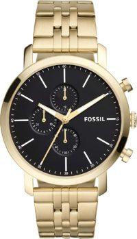 Мужские часы Fossil BQ2329 фото 1