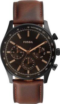 Мужские часы Fossil BQ2457 фото 1