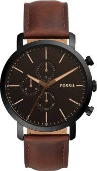 Мужские часы Fossil BQ2461 фото 1