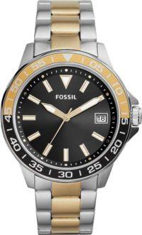 Мужские часы Fossil BQ2507 фото 1