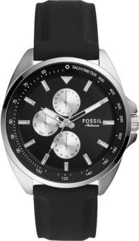 Мужские часы Fossil BQ2553 фото 1
