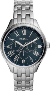 Мужские часы Fossil BQ3575 фото 1