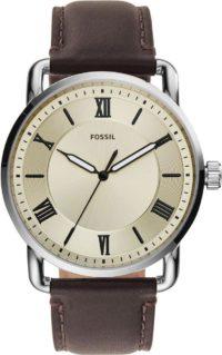 Мужские часы Fossil FS5663 фото 1