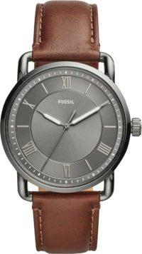 Мужские часы Fossil FS5664 фото 1